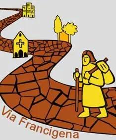 via francigena-logo