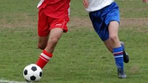L'Italia dei (non) giovani nel calcio: tra domande e riflessioni