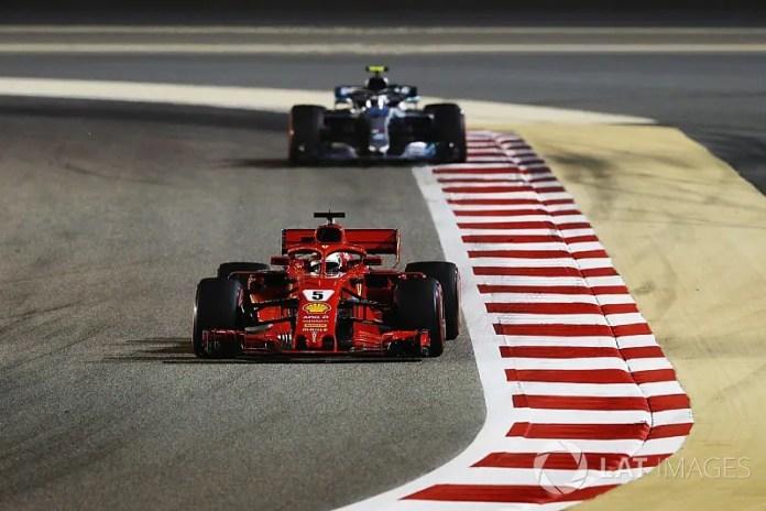Formula 1: il pirotecnico weekend dell' Hungaroring