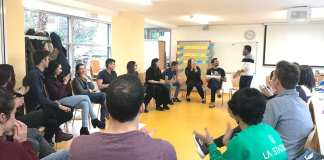 Youth Exchange: come cambiare le cose nell'Europa di oggi