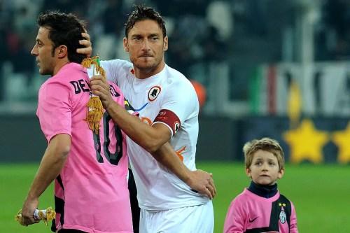 """Caso Icardi: """"Oh capitano, mio capitano, dove sei finito?"""""""