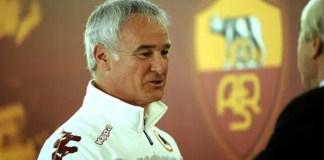 Claudio Ranieri, una rara normalità nel calcio