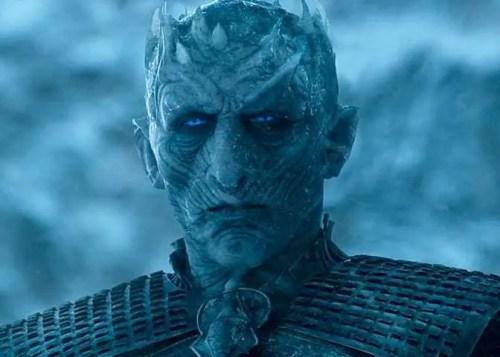 Il Trono di Spade 8: a Grande Inverno battaglia per la vita