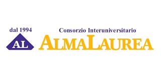Giovani laureati al lavoro: dai dati Almalaurea all'Unicusano