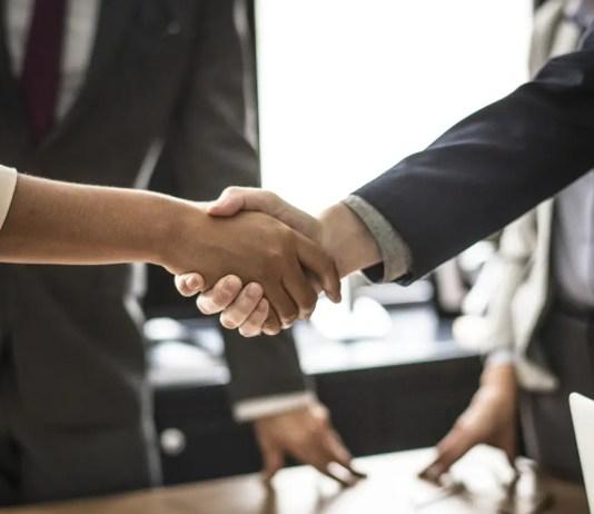 ego-international-il-made-in-italy-trova-nuovi-clienti-allestero