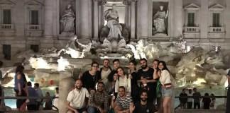 European Solidarity Corps: 5 motivi per partecipare