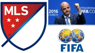 MLS: regole e contraddizioni del calcio oltreoceano