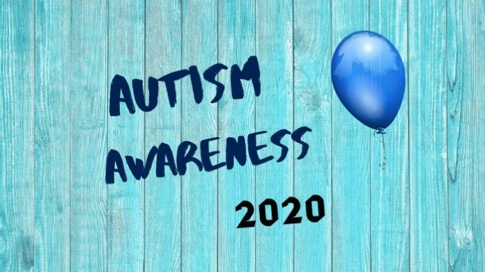 Awareness. Autismo e Coronavirus: abbattere i muri a distanza