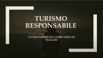 Turismo post Covid-19: alcune idee per rivoluzionarlo