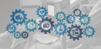 Siamo pazienti: Fondazione Roche per una sanità migliore