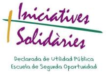 Iniciatives Solidaries