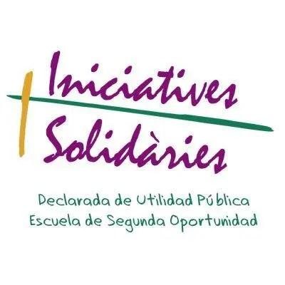 Iniciatives Solidaries
