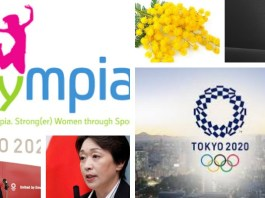 Olimpiadi di Tokyo: viaggio all'interno della disparità di genere