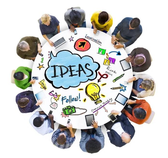 Fare network. Creare connessioni tra promotori di sostenibilità nella moda.
