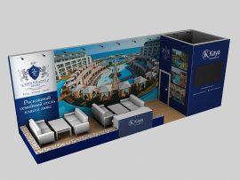Kaya Hotels Mitt 2015