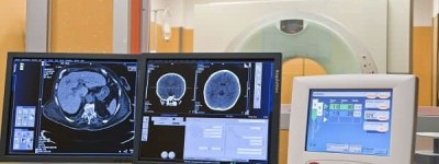 medical imaging modalities include ultrasound, magnetic resonance imaging, computed tomography, and angiography