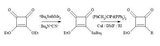 Figure 36. Liebeskind's technology