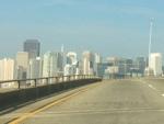 "My ""Goodbye America"" visit to San Francisco, California US"