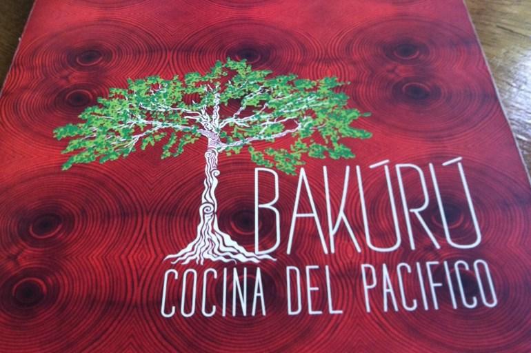 Eco-Restaurant Destination: Bakuru