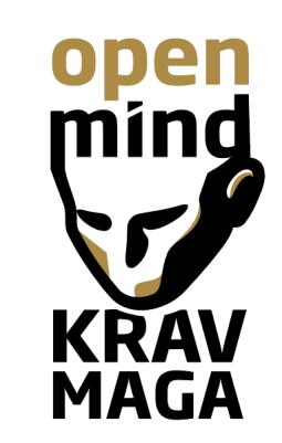 open mind personal trainining
