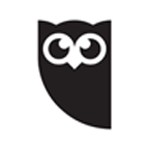 hootsuite app