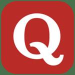 quora app