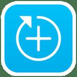 studio-design-app