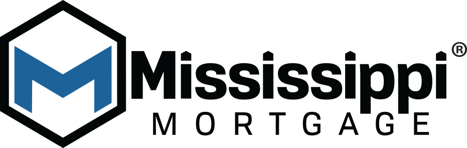 Traditional and Reverse Mortgage Lenders  - Open Mortgage Logo