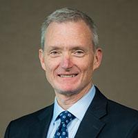 image of Richard Woodruff