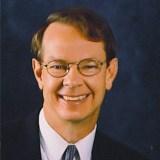 Marc McCormick