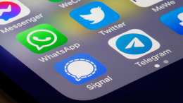 Here are the 5 alternatives to WhatsApp