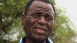 Zanu PF finally moves motion on Patriotic Bill