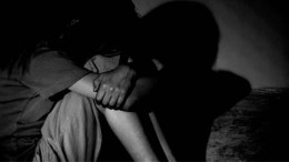 900 under-age girls raped in three months, Parly told