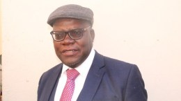 Mudenda refused to say why he is not allowing Biti back in Parly