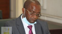 It is a lie! MDC-T is not the automatic leader of MDC Alliance