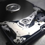 Raid 5 Data Recovery – All The Must-Read Information You Should Know
