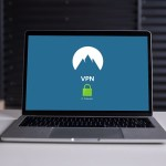 Best Free VPN 2019 Edition