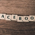 6 Tips To Make Your Facebook Page Rock