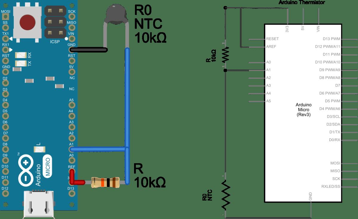 Electrical Problem Car Ac
