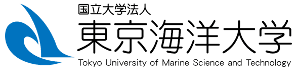 5-Tokyo_University_of_Marine Science and technology