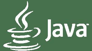 QCM, Quartz Crystal Microbalance Java Software