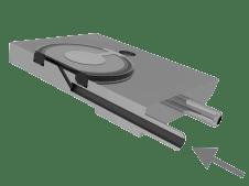 openQCM_Next_Fluidic_module_transparent