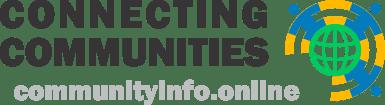 community-info-online