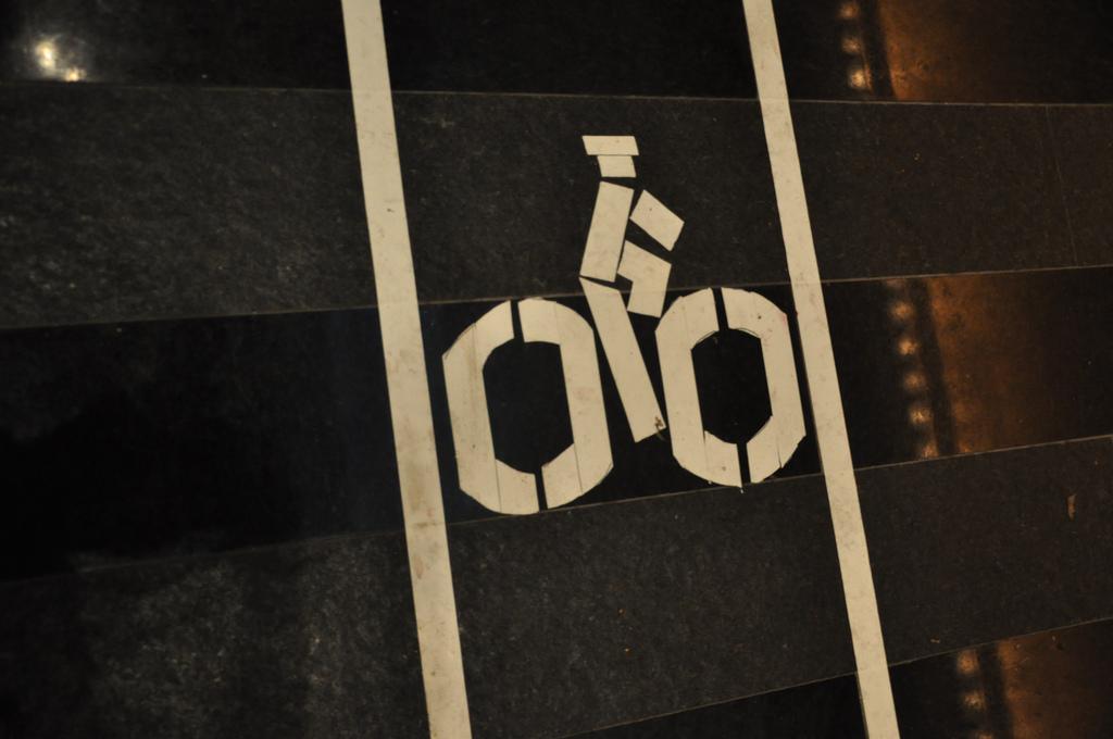 opfu6