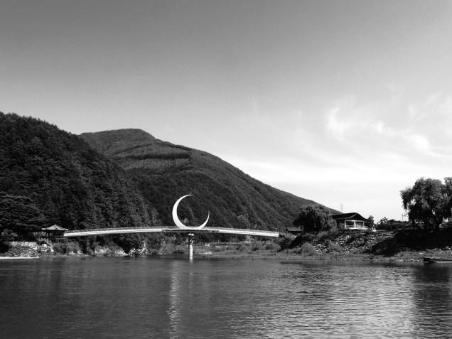 BW_Bridge