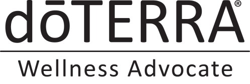 doterra_wellness_advocate_logo_black_high_res_us_english
