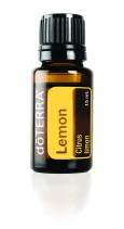 lemon-15ml-1