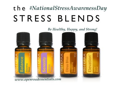 national-stress-awareness-day