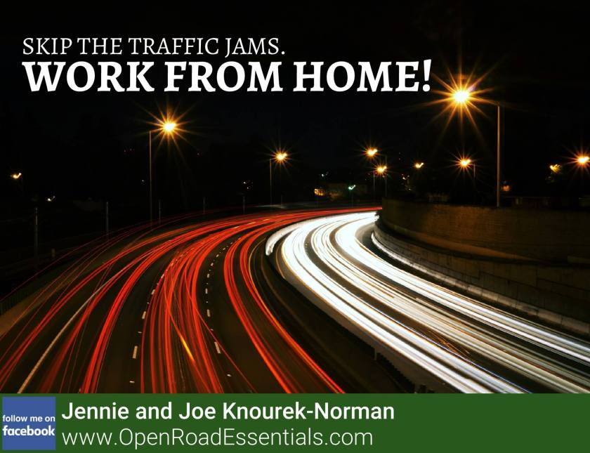 skip the traffic work from home.jpg