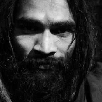 Василь Камалов: Индия глазами фотографа